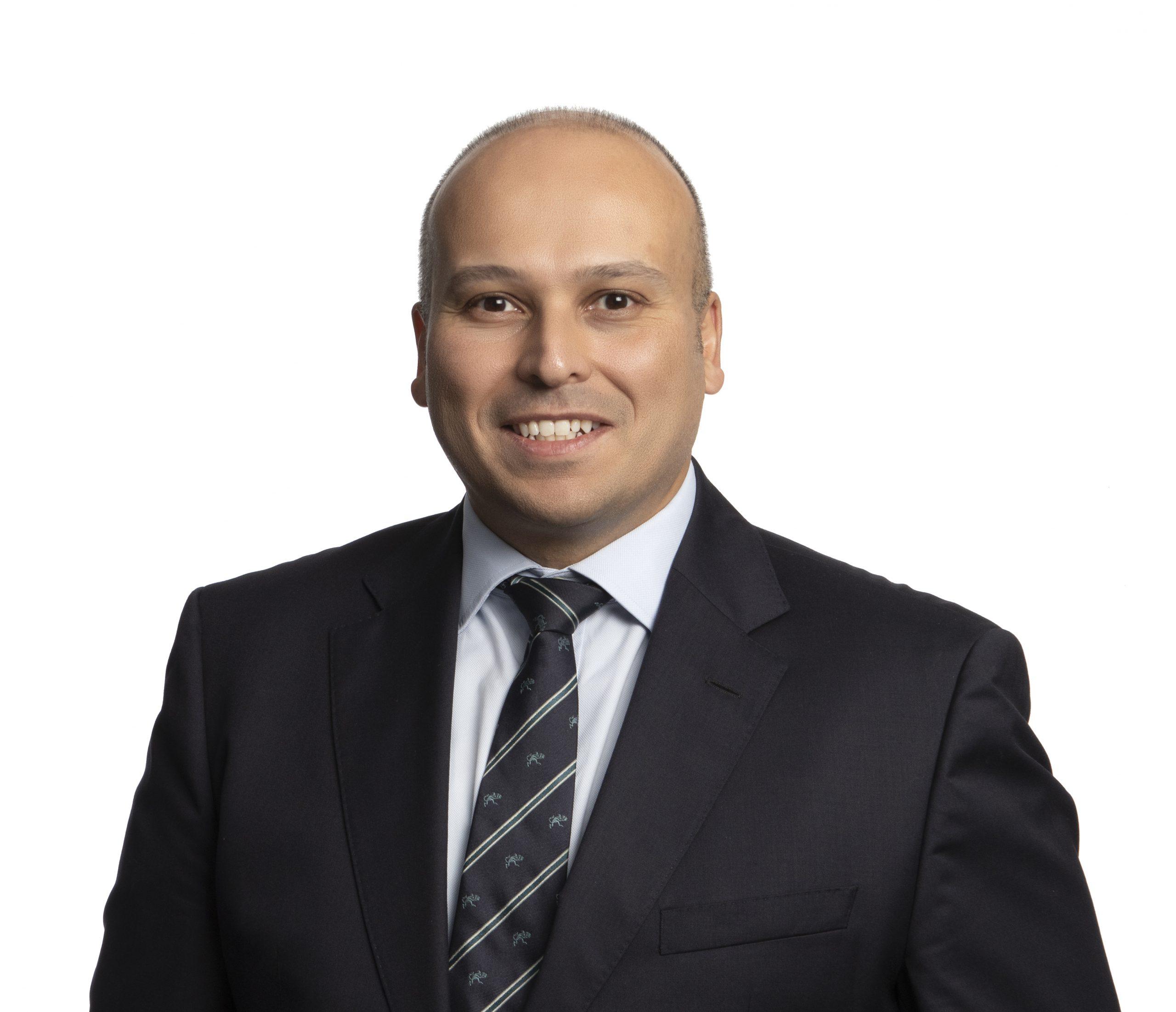 Kivanch Mehmet