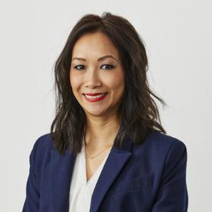 Yin-Peng Chiew